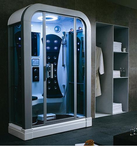 Cadeau salle de bains : idées décoration salle de bain Rapid Cadeau  Rapid